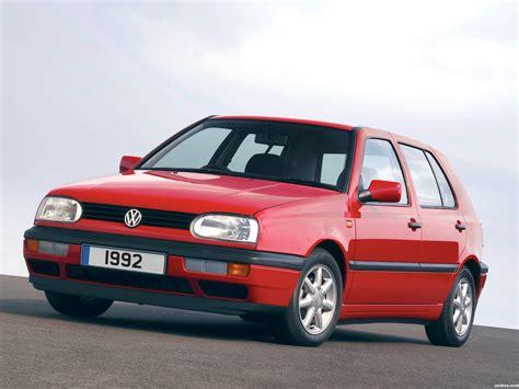 volkswagen golf iii 5 doors specs 1992 1993 1994 1995 1996 1997 autoevolution fotos de volkswagen golf iii 1992