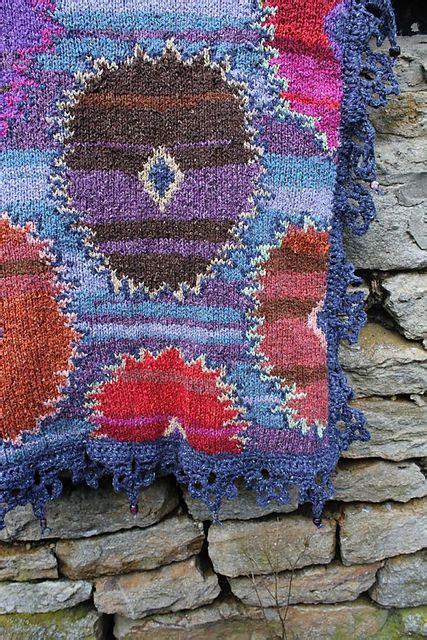 pattern library kaffe fassett 81 best kaffe fassett images on pinterest knit crochet