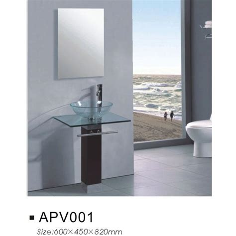 space saving bathroom vanity compact space saving white bathroom vanity unit and basin