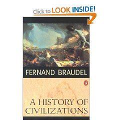World History Bibliography General
