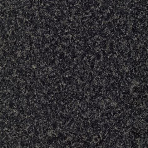 meteor granite 3600 215 900 215 32mm kareed board and timber