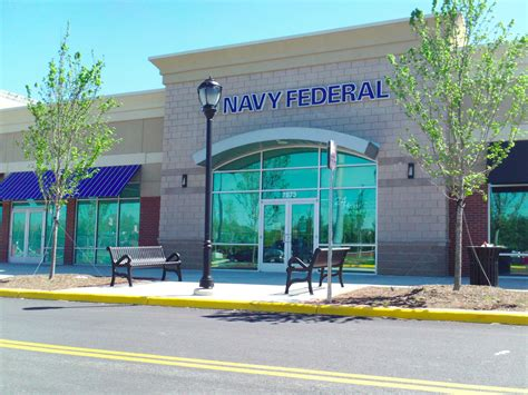 navy federal credit union in alexandria va whitepages