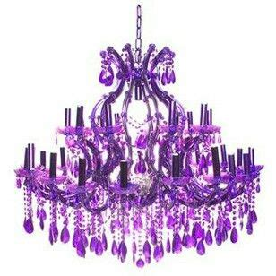 i wanna swing from the chandelier 1000 images about lighting fixtures on pinterest