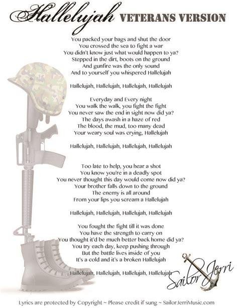 best version of hallelujah song best 25 hallelujah lyrics ideas on lyrics