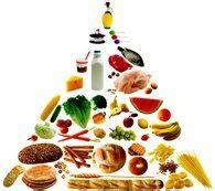 alimenti da non mangiare durante l allattamento cosa mangiare durante l allattamento