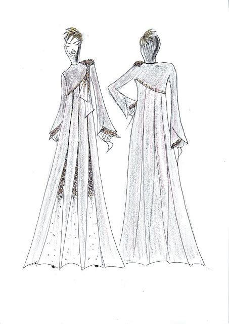 drawing pattern abaya 104 best fashion design sketches images on pinterest