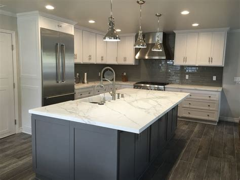 neolith countertops 34 best neolith 2015 16 images on kitchen