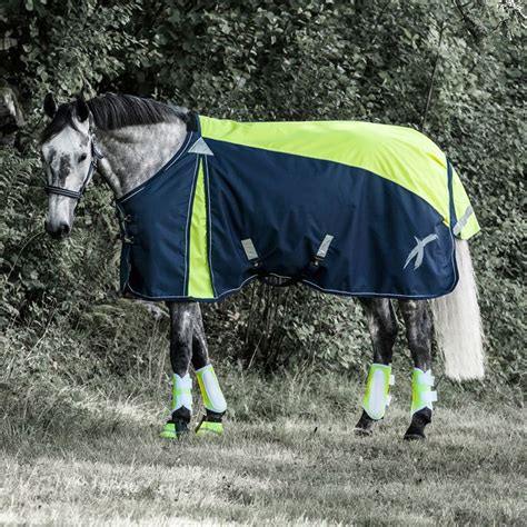 Outdoor Rugs For Horses 17 Best Images About For The On Stables Saddle Blanket And Saddles