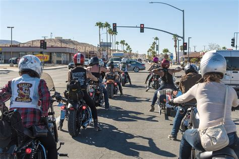 ride out babes ride out women riders rock the joshua tree desert