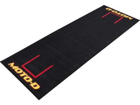 Motorcycle Floor Mats by Motorcycle Garage Mats Paddock Carpets Track Workshop