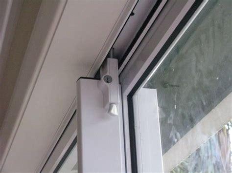 Repairs To Glass Sliding Door Locks And Repairs To Rollers Patio Door Lock Installation