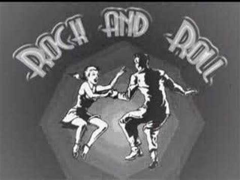 imagenes ironicas del rock m 250 sica de rock and roll youtube