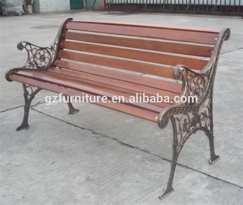 cheap park benches wholesale cheap park benches used 28 images used park