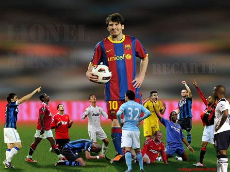best foot lionel messi new pictures images top sports players pictures
