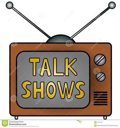 talk less and show more 16 professional learning strategies that make content stick books tv talk shows stock illustration image of education