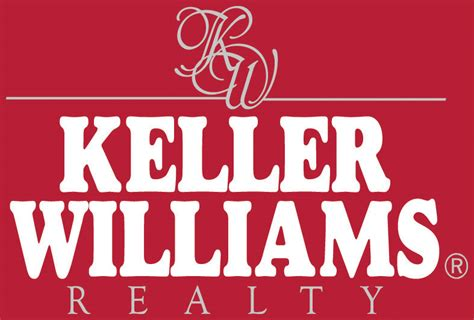keller williams continues to grow homes for sale in