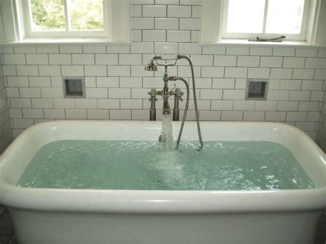 What To Do With An Bathtub by Prepping For A Blackout Sl