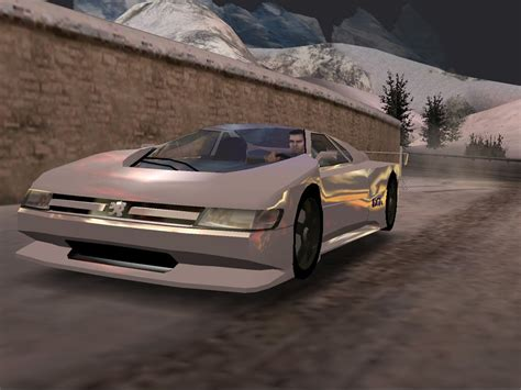 peugeot oxia need for speed pursuit 2 peugeot oxia concept nfscars