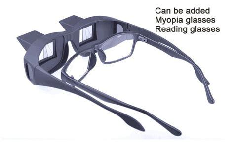 prism glasses lazy eye glasses wholesale free shipping prism glasses lazy eye glasses on