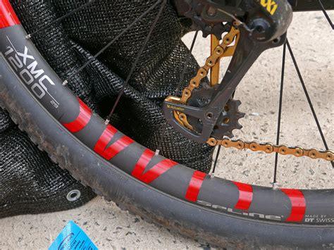 Felgenaufkleber Dt Swiss by Xc Pro Bike Check Repeat Elite S World Chion Nino