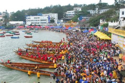 dragon boat festival 2018 stanley dragon boating hong kong high