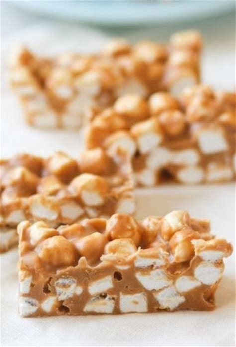 peanut butter on the wall marshmallows in the microwave memories of raising six hannas in gahanna books best 25 peanut butter marshmallow fudge ideas on