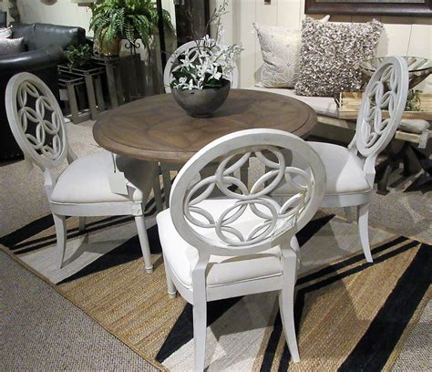 des moines upholstery 100 outdoor furniture des moines outdoor dining sets