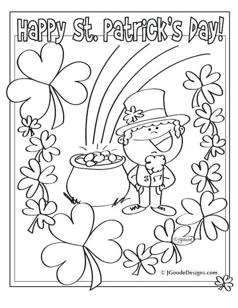 s day free novamov coloring pages st patricks st day coloring pages st s day