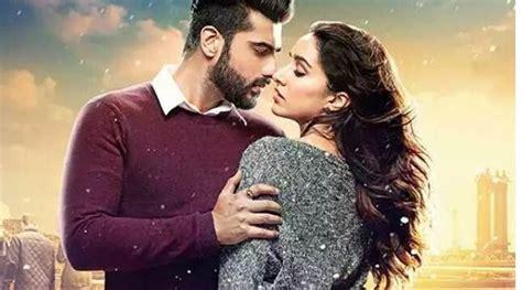 film india half girlfriend upcoming latest hindi bollywood movie releasing on 19th