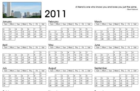 Calendrier Juillet 2011 Cr 233 Er Gratuitement Un Calendrier 2011 Du Mod 233 Rateur