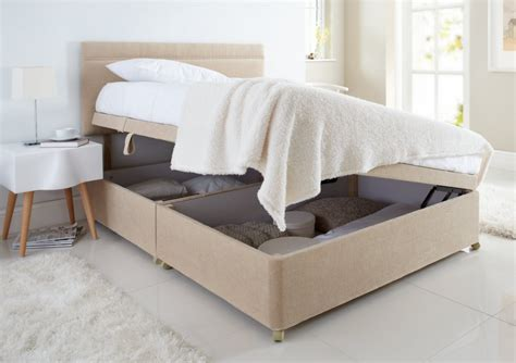 diy ottoman storage bed clayton ottoman storage bed ottoman beds beds