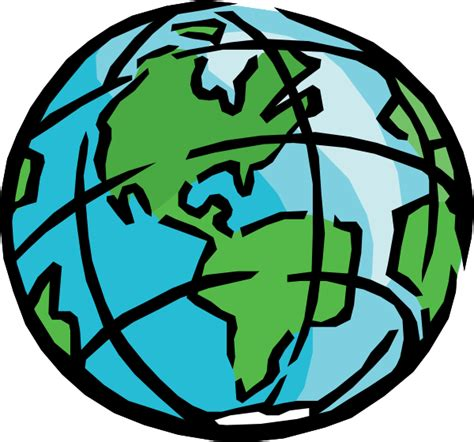 free clipart graphics globe free to use clipart 2 clipartix