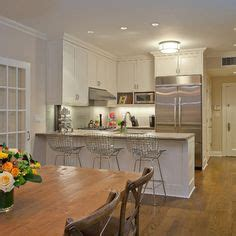 1000 ideas about small condo kitchen on pinterest condo