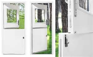 Barne Door The Stable Door Company Force8