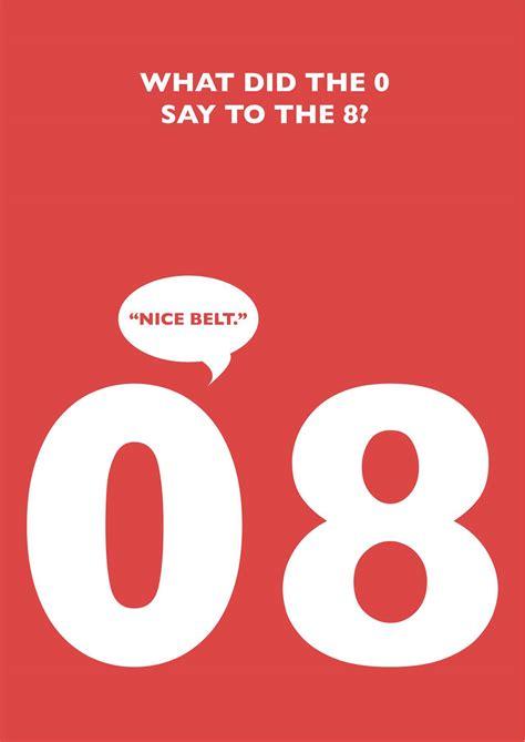 graphic design jokes poster 20 creative and funny graphic designer jokes