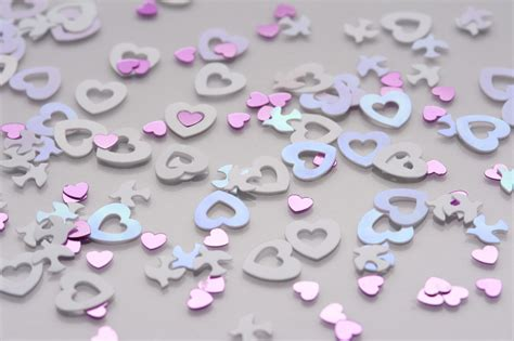 Home Decoration Wallpaper by Wedding Shapes 2746 Stockarch Free Stock Photos