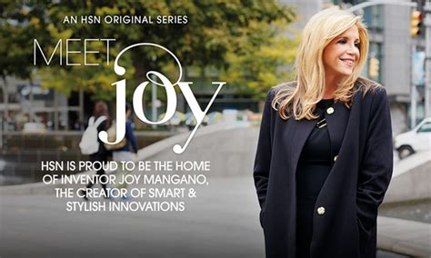biography of joy movie brandchannel joy meets world the successful brand