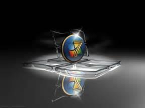Descargar Home Design 3d Para Windows 7 by Trucos Pc Gt Fondos De Pantalla De Windows 7 Wallpapers