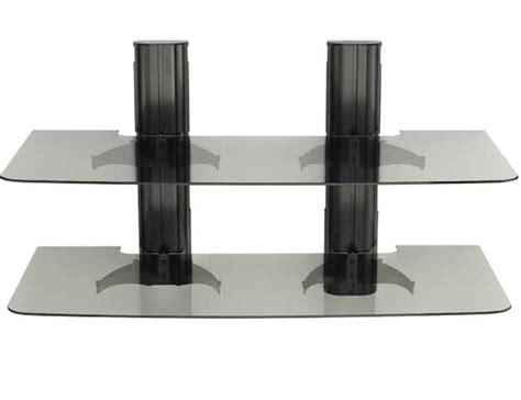 Sanus Component Shelf by Sanus Vf2022 Vertical Series Av Furniture Furniture