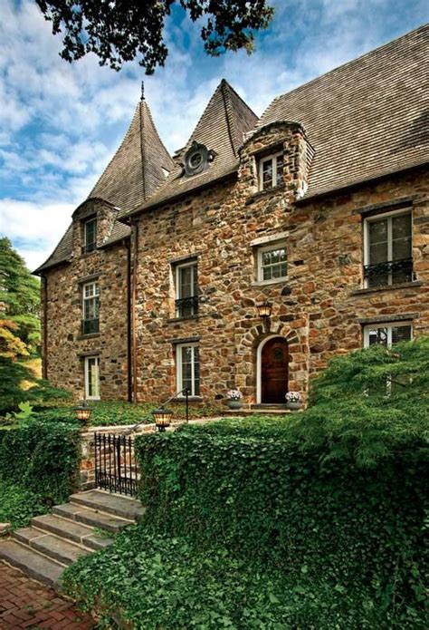 french normandy tudor remodel 99 best french normandy and country style images on pinterest