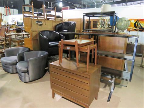 modern furniture auctions s s auction july 3rd antique modern auction upcoming event in nj july 03 2017