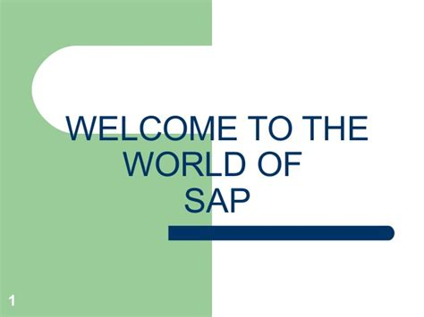 Sap Courses For Mba Hr In Hyderabad by Sap Fico In Hyderabad Sap Fico Coaching In