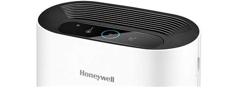 honeywell air touch a5 review which air purifier