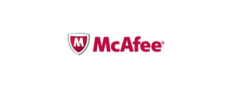 Mcafee Security Mcafee Virusscan