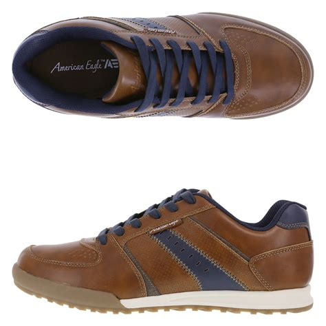 american eagle oxford shoes american eagle bryce s oxford shoe payless