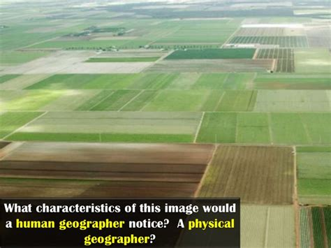 grid pattern ap human geography built landscape human geography definition beatiful