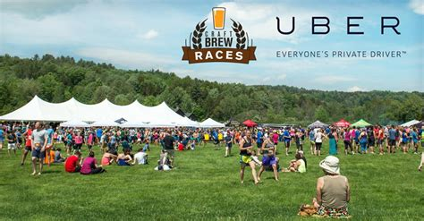 craft brew races craft brew races in newport run for your things