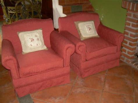 tapizar sillon paso a paso aprende a tapizar un sof 225 bricolaje