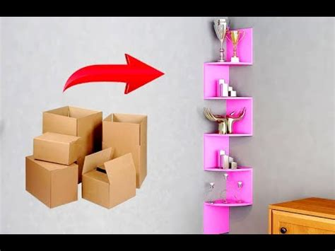 Easy Room Decor Diy Room Decor Organization For 2018 Easy Inexpensive Ideas 02