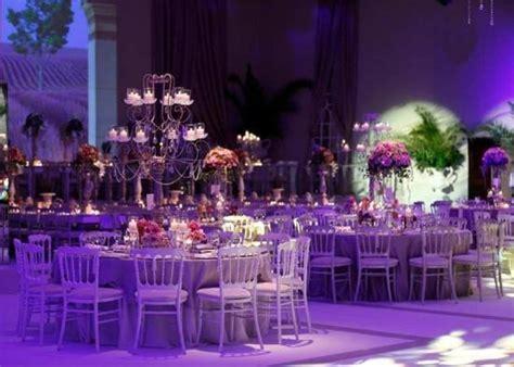 Wedding hotel in istanbul turkey,Wedding Venues in